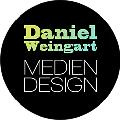 Webdesign Programmierer Freelancer Grafikdesign Osnabrück